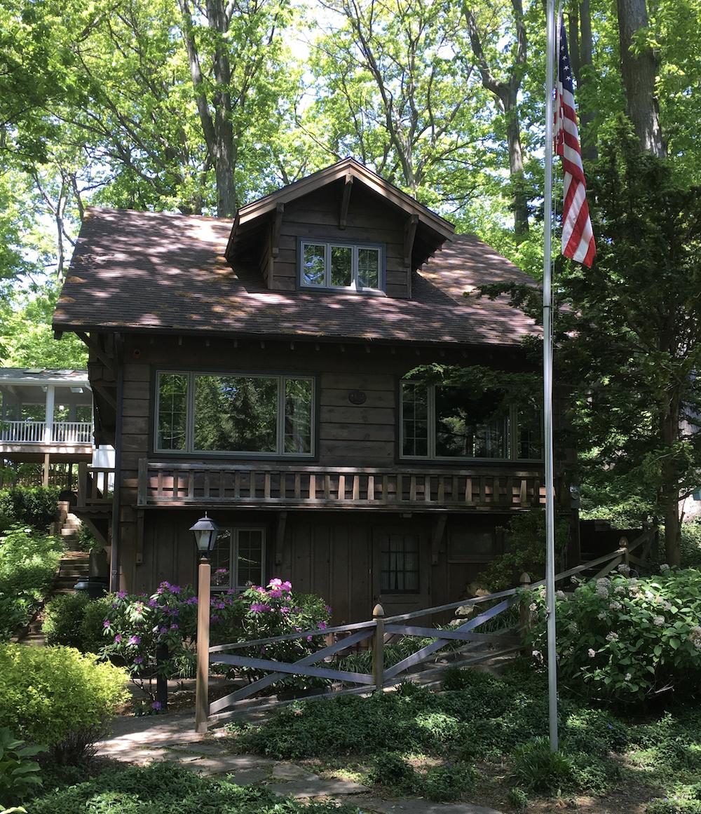 Primary Cottage Image