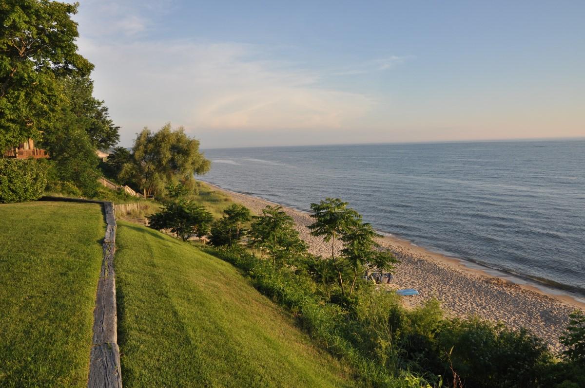110702 CL beach view