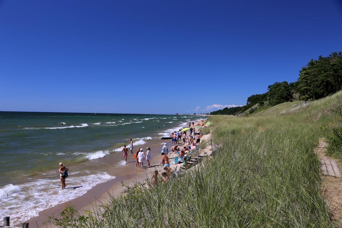 IMG_1128 beach scene