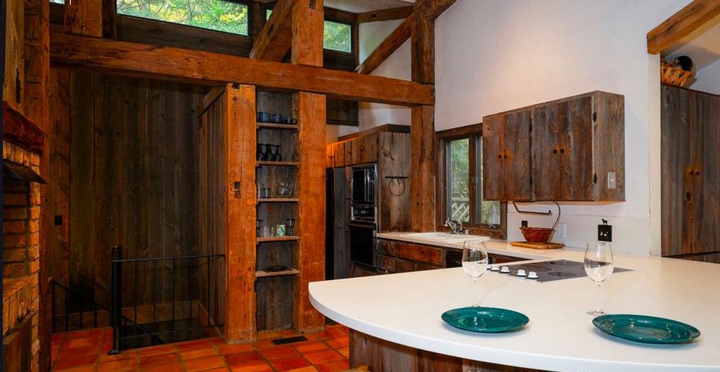 Additional Cottage Images
